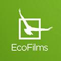 ecofilms
