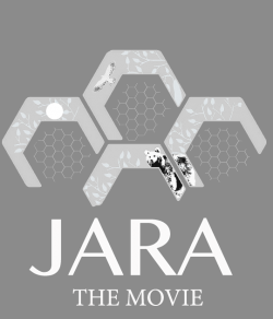 jara the movie
