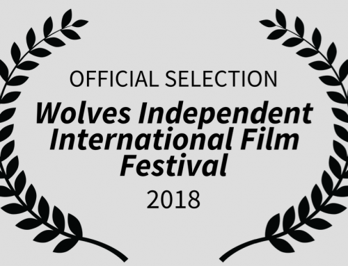 Jara becomes the winner of Wolves Independent International Film festival 2018