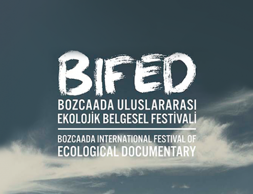 Jara is selected for Panorama Program of BIFED 2018