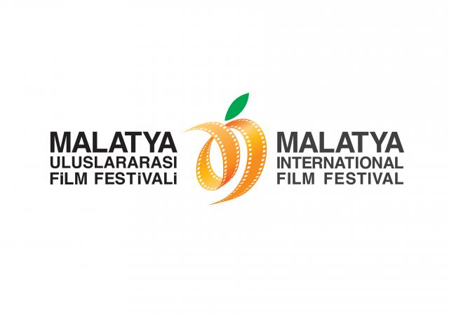 Jara will be screened at Malatya International Film Festival 2019